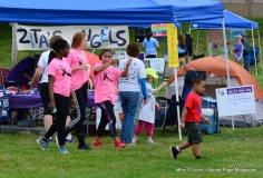 2017 Greater Waterbury Relay For Life 176