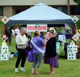 2017 Greater Waterbury Relay For Life 177