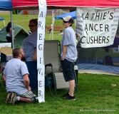 2017 Greater Waterbury Relay For Life 181