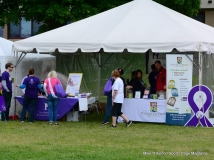 2017 Greater Waterbury Relay For Life 202
