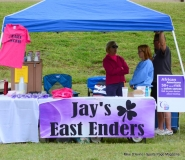 2017 Greater Waterbury Relay For Life 205