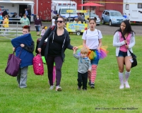 2017 Greater Waterbury Relay For Life 209