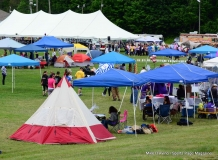 2017 Greater Waterbury Relay For Life 211