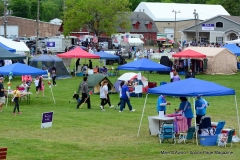 2017 Greater Waterbury Relay For Life 212