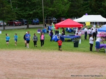 2017 Greater Waterbury Relay For Life 213