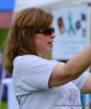 2017 Greater Waterbury Relay For Life 224