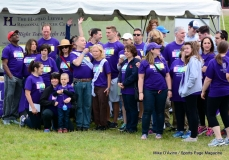 2017 Greater Waterbury Relay For Life 236