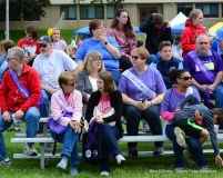 2017 Greater Waterbury Relay For Life 241