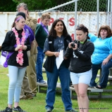 2017 Greater Waterbury Relay For Life 245