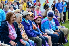 2017 Greater Waterbury Relay For Life 247