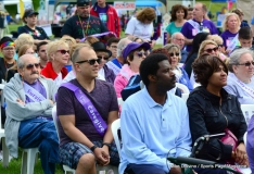 2017 Greater Waterbury Relay For Life 250