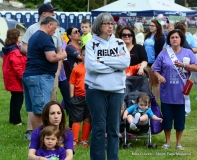 2017 Greater Waterbury Relay For Life 259