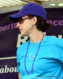 2017 Greater Waterbury Relay For Life 266