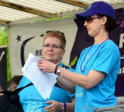 2017 Greater Waterbury Relay For Life 276