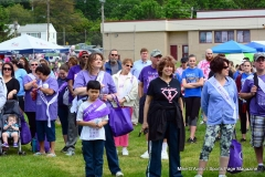 2017 Greater Waterbury Relay For Life 283