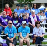 2017 Greater Waterbury Relay For Life 285