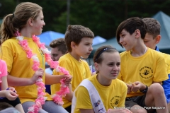2017 Greater Waterbury Relay For Life 287