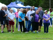 2017 Greater Waterbury Relay For Life 289