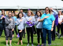 2017 Greater Waterbury Relay For Life 312