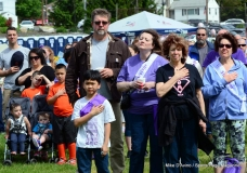2017 Greater Waterbury Relay For Life 314