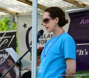 2017 Greater Waterbury Relay For Life 327
