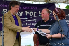 2017 Greater Waterbury Relay For Life 355
