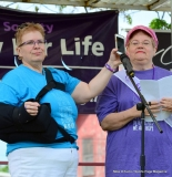 2017 Greater Waterbury Relay For Life 372