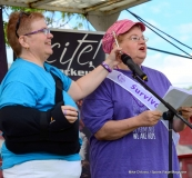 2017 Greater Waterbury Relay For Life 378