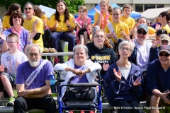 2017 Greater Waterbury Relay For Life 382