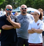 2017 Greater Waterbury Relay For Life 386