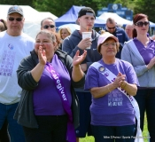 2017 Greater Waterbury Relay For Life 388