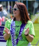 2017 Greater Waterbury Relay For Life 396
