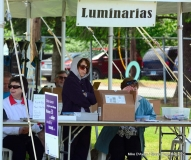 2017 Greater Waterbury Relay For Life 398