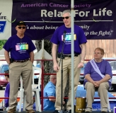 2017 Greater Waterbury Relay For Life 412