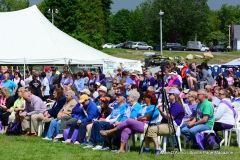 2017 Greater Waterbury Relay For Life 421