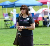 2017 Greater Waterbury Relay For Life 426