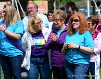 2017 Greater Waterbury Relay For Life 445