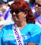 2017 Greater Waterbury Relay For Life 448