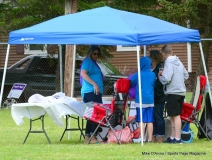 2017 Greater Waterbury Relay For Life 456