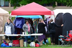 2017 Greater Waterbury Relay For Life 461