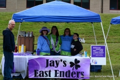 2017 Greater Waterbury Relay For Life 466