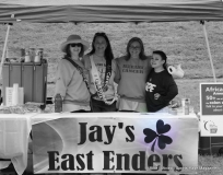2017 Greater Waterbury Relay For Life 467