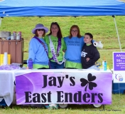 2017 Greater Waterbury Relay For Life 470
