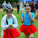 2017 Greater Waterbury Relay For Life 472