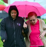 2017 Greater Waterbury Relay For Life 479