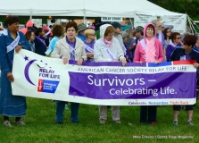 2017 Greater Waterbury Relay For Life 484
