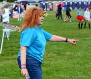 2017 Greater Waterbury Relay For Life 502