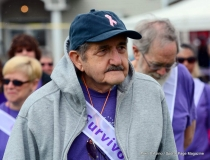 2017 Greater Waterbury Relay For Life 504