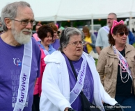 2017 Greater Waterbury Relay For Life 510