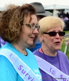 2017 Greater Waterbury Relay For Life 514